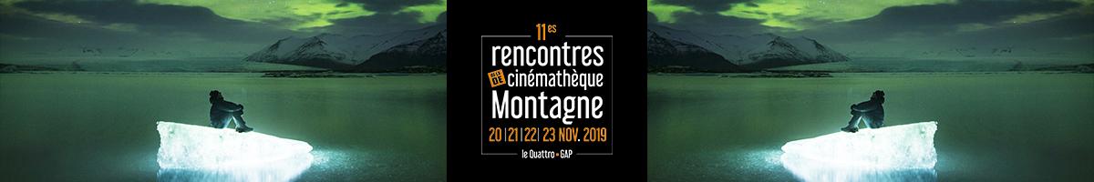 Rencontres Cinémathèque 19