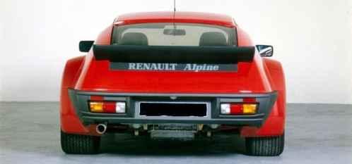 ALPINE-a310-v6-pack-gt-1761