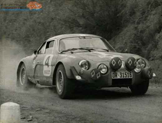 alpinche-estanislao-reverter-rallye-14