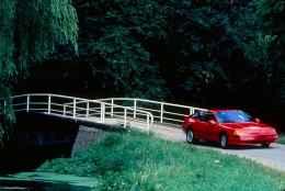 Alpine GTA USA 2