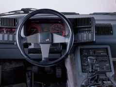 Alpine GTA V6 GT 5