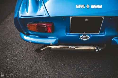 Alpine A110 1860 group 4 7