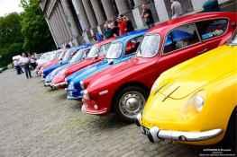 Autoworld 2016 Alpine Story 167