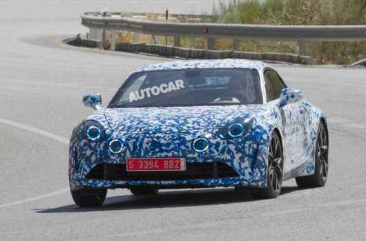 alpine-a120-as1-test-3