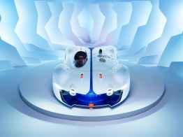 Alpine Vision Gran Turismo - 24