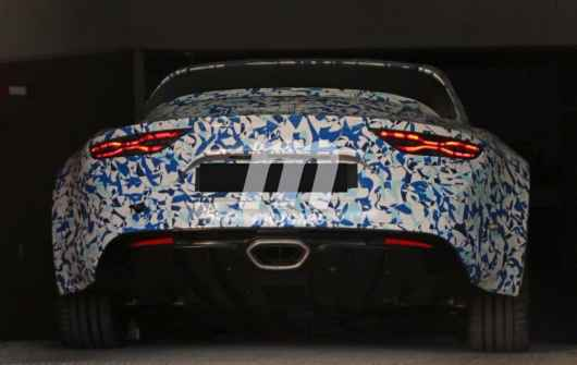 alpine-as1-2017_10