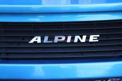 alpine-garage-alpine-gta-le-mans-2-imp