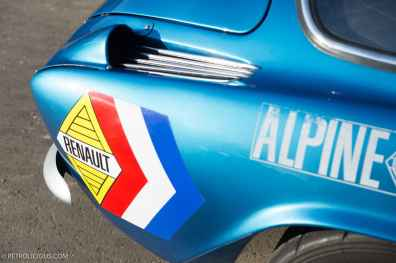 alpine-a110-berlinette-1600-s-1600-vb-1971-10
