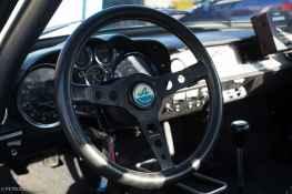 alpine-a110-berlinette-1600-s-1600-vb-1971-15