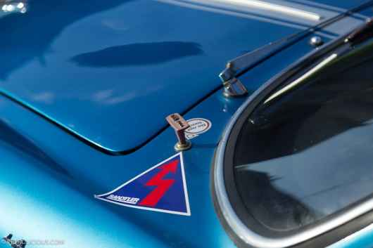 alpine-a110-berlinette-1600-s-1600-vb-1971-21