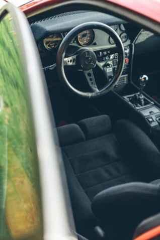 alpine-a310-fleischmann-gr4-de-1979-23