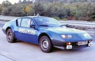 alpine-a310-v6-bri-gendarmerie-1