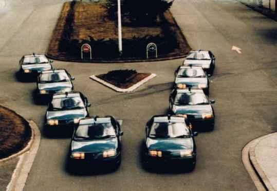 alpine-gta-bri-gendarmerie-1