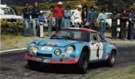 jacques-henry-alpine-a110-9
