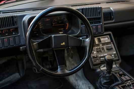 alpine-gta-v6-turbo-1987-auction-ardor-15