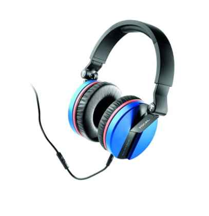 Casque Focal Spirit Signatech Alpine - 2