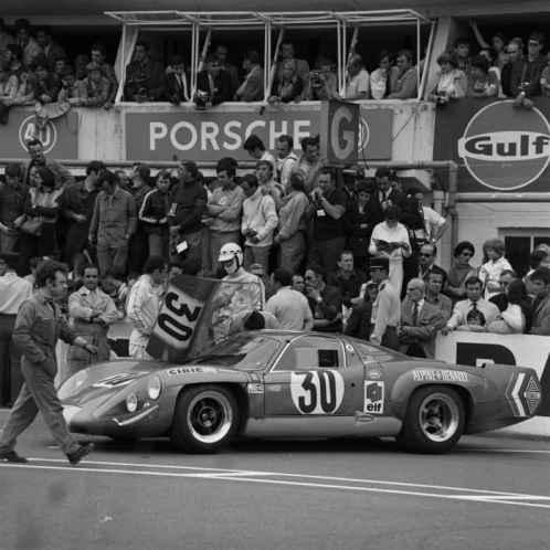 Alpine-A220-24h-du-Mans-1969-Andruet-Grandsire