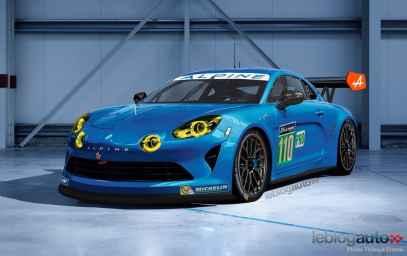 Alpine_A110_Le_Mans_bis