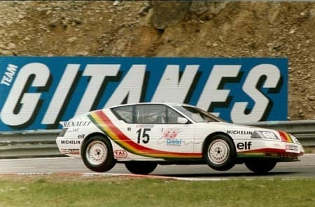 Alpine-GTA-Europa-Cup-7