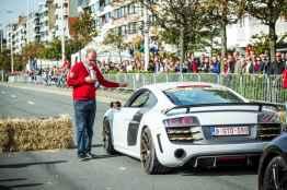 Zoute Grand Prix Rallye Sale Bonham Top Marques (1)