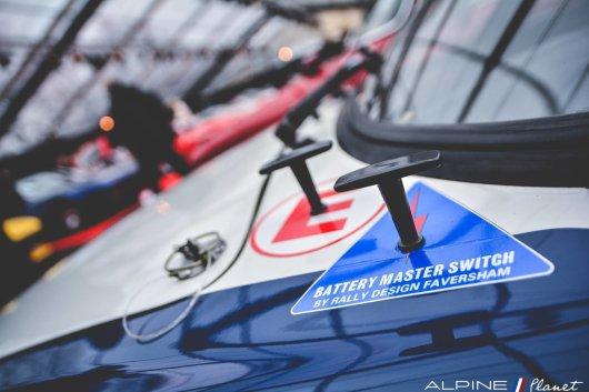 RM Auctions Invalides Alpine A110 A310 Vialle GPE Auto Planet 2018 (7)
