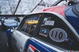 RM Auctions Invalides Alpine A110 A310 Vialle GPE Auto Planet 2018 (8)