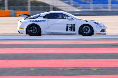 Alpine A110 GT4_61_2018_FFSA_GT4_Castellet_Zentech Sport Bouvet Miot (3)