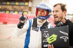 Alpine Elf Europa Cup A110 Barcelona-Catalunya Pierre Sancinena 2018 final (26)