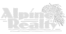 Alpine Realty Logo