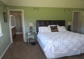 125 Connor Drive,Connor,Montana,4 Bedrooms Bedrooms,3.25 BathroomsBathrooms,Home,125 Connor Drive,1026