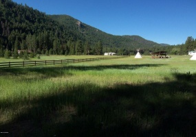 Land, For Sale, Listing ID 1032, Montana, United States,