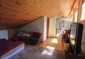 6541 West Fork Rd,Darby,Montana,2 Bedrooms Bedrooms,2 BathroomsBathrooms,Home,West Fork Rd,1050