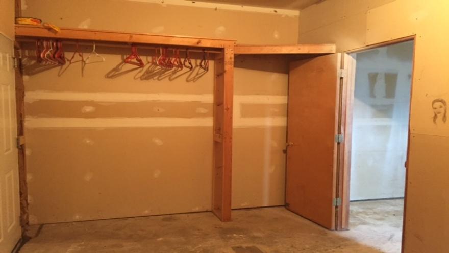106 Waldo,Darby,Montana,2 Bedrooms Bedrooms,2 BathroomsBathrooms,Home,Waldo,1059