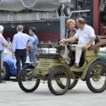 copyright - swiss museum of transport - https://www.verkehrshaus.ch/en