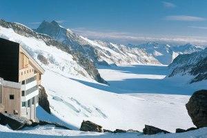 Copyright by Swiss Tourism: swiss-image-STS0142/ Franziska Pfenniger