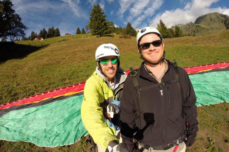 Copyright AlpineTraveler 2014