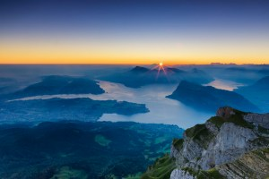 Copyright by: Switzerland Tourism. STS8301-swiss-image: Andreas Gerth