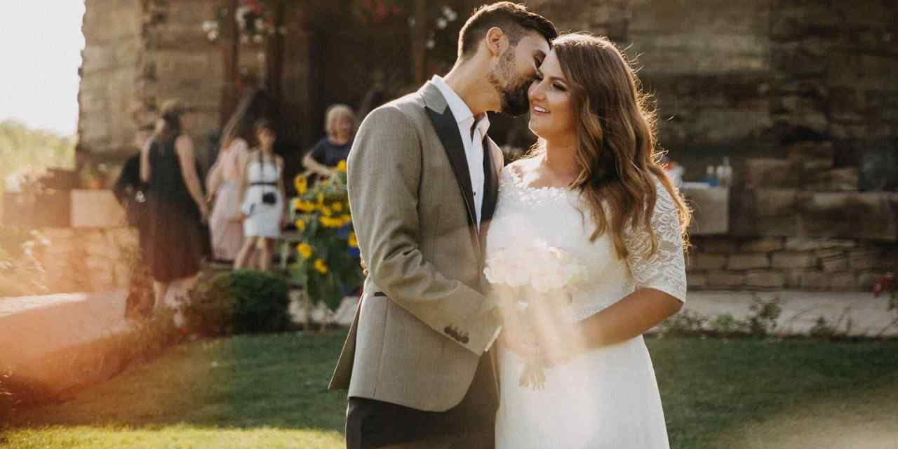 The Best Live Streaming Platforms For Your Virtual Wedding