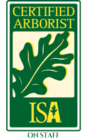 ISA-certified-arborist-logo-200