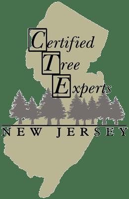 NJCTE-Logo