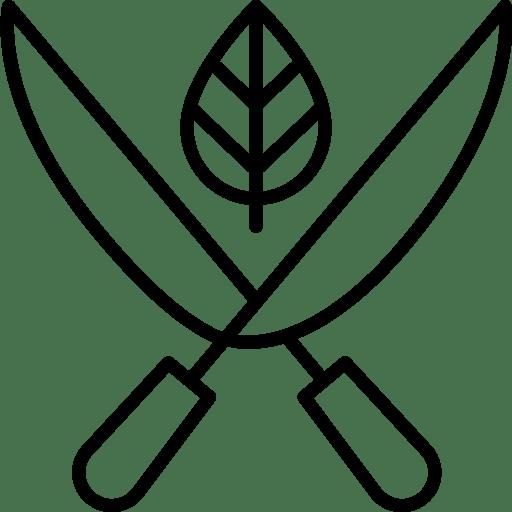 pruning-shears