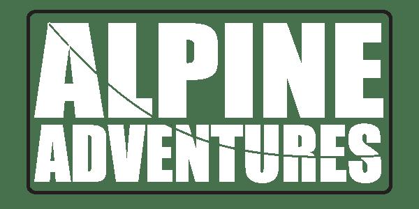 Alpine Adventures