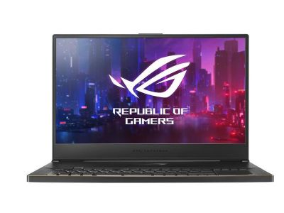 portable gaming asus rog