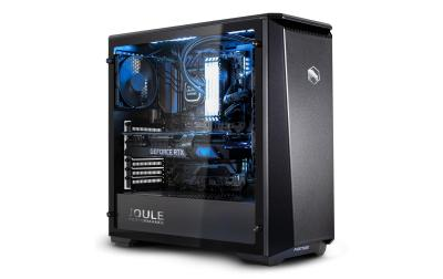 PC Gaming Joule Performance RTX3090