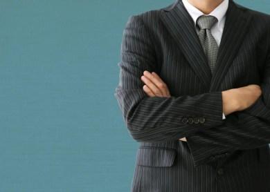 不動産売買仲介研修・コンサルティング、賃貸仲介、賃貸管理コンサルティング