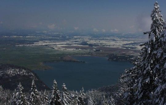 bayerische_alpen_herzogstand_skitour (3)