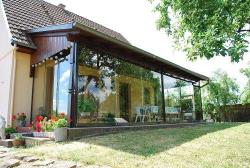fermeture balcon et terrasse grenoble isofrance fen tres et nergies grenoble alp iso renov. Black Bedroom Furniture Sets. Home Design Ideas
