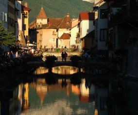 cours photo annecy