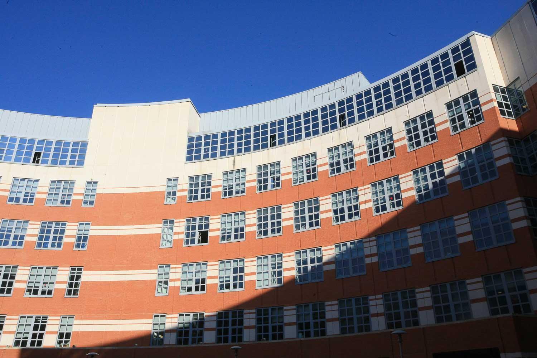 batiement architecture ombre reportage alpix photo