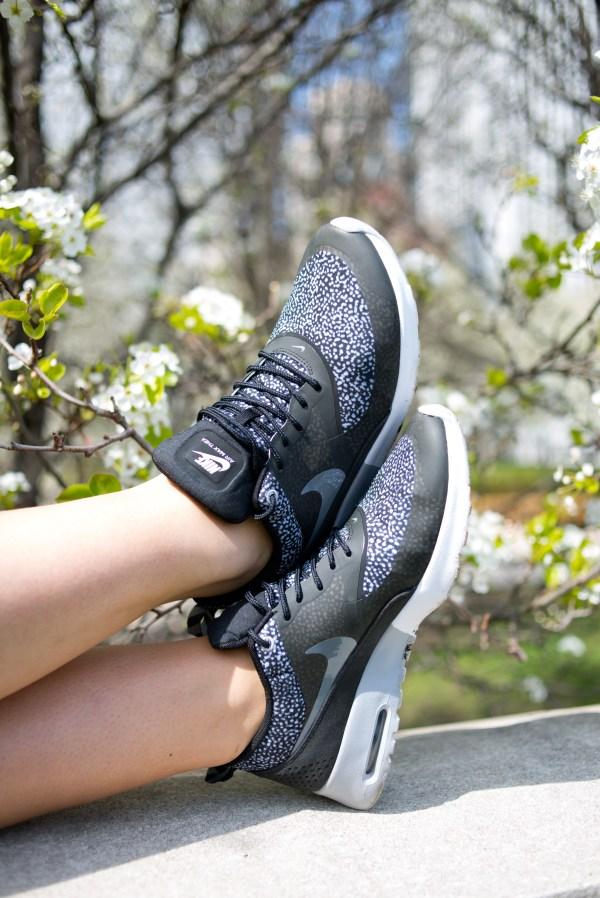 Nike_171